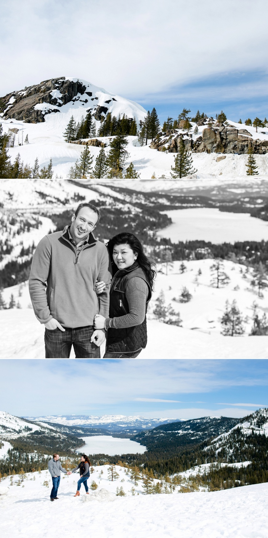 Lake-Tahoe-Engagement-Photographer_1005.jpg