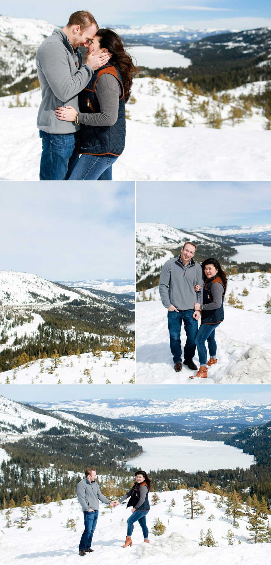 Lake-Tahoe-Engagement-Photographer_1007.jpg