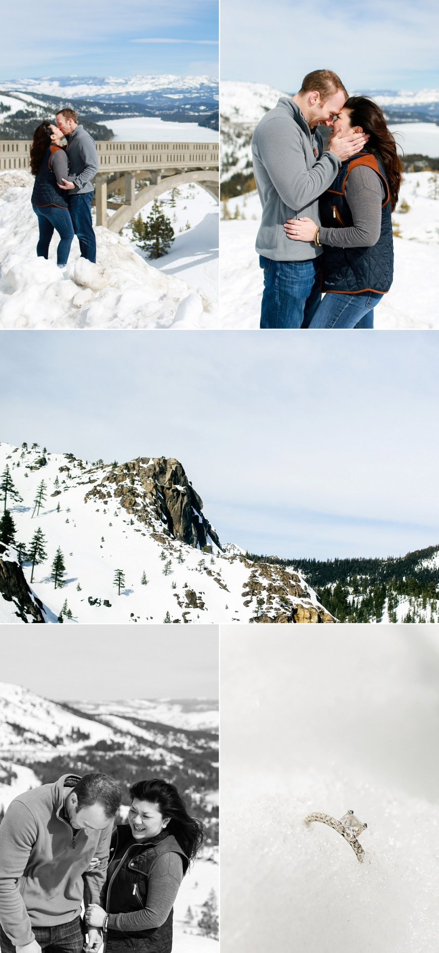 Lake-Tahoe-Engagement-Photographer_1009.jpg