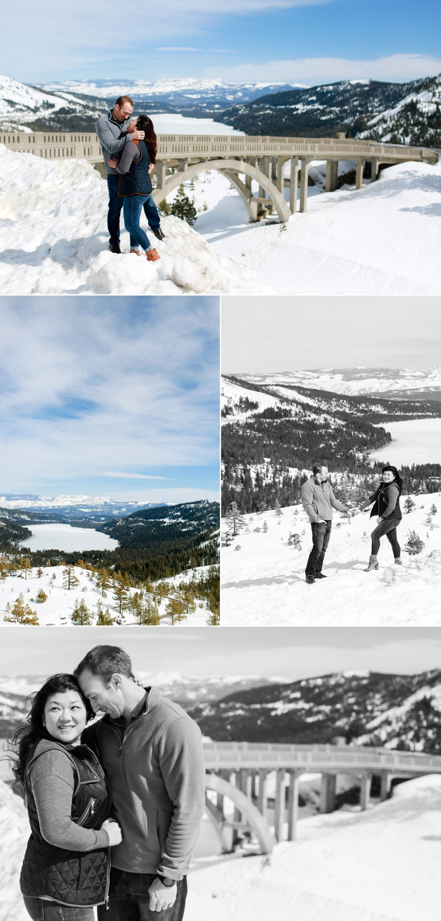 Lake-Tahoe-Engagement-Photographer_1010.jpg