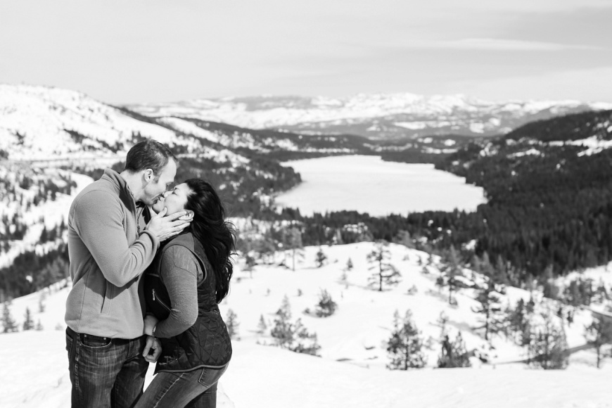 Lake-Tahoe-Engagement-Photographer_1013.jpg