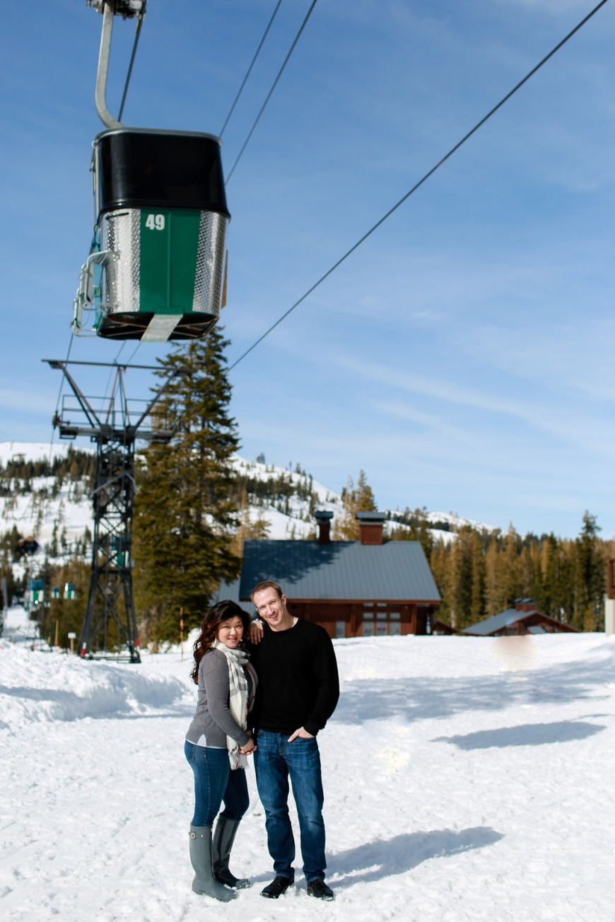 Lake-Tahoe-Engagement-Photographer_1015.jpg