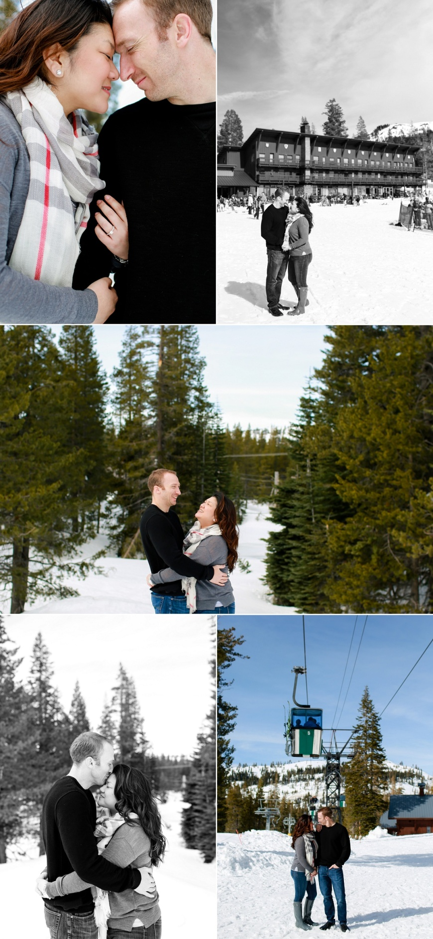 Lake-Tahoe-Engagement-Photographer_1016.jpg
