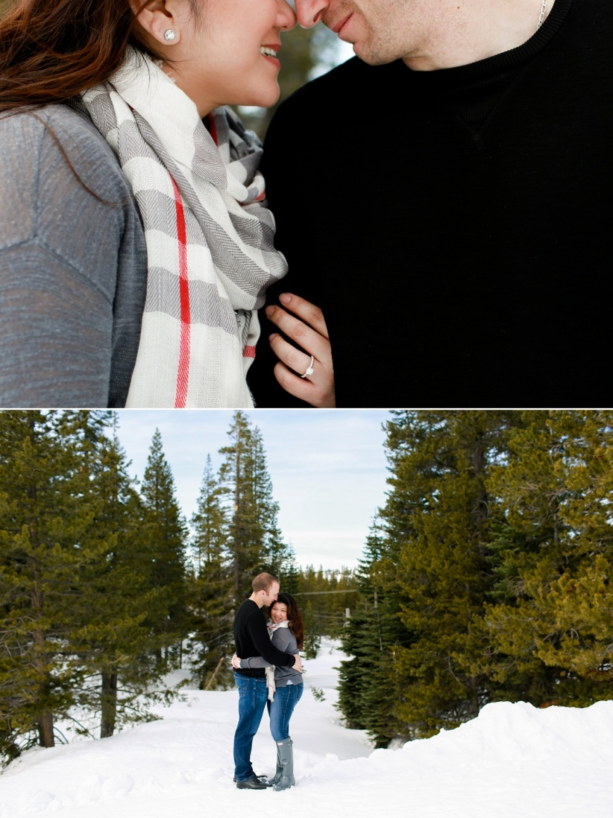 Lake-Tahoe-Engagement-Photographer_1018.jpg