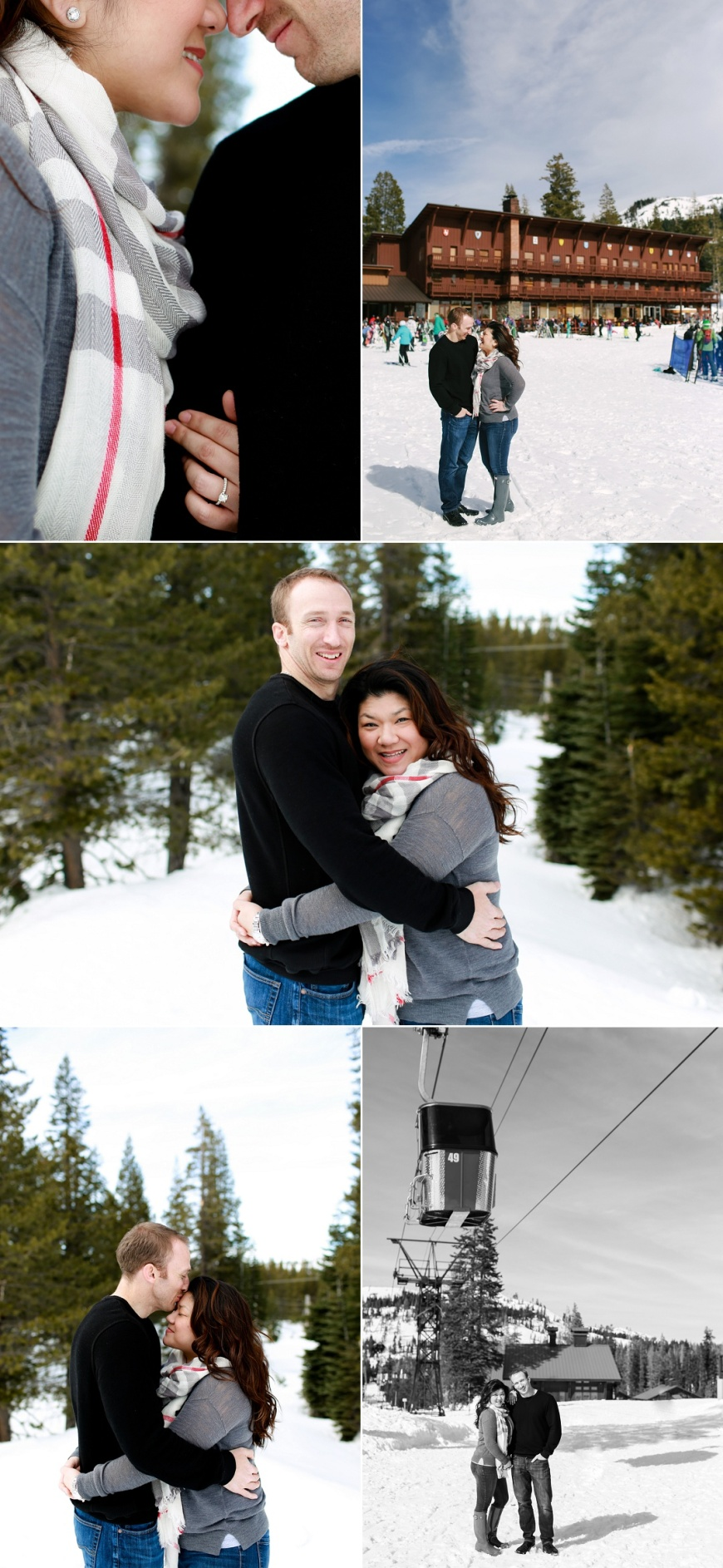 Lake-Tahoe-Engagement-Photographer_1019.jpg