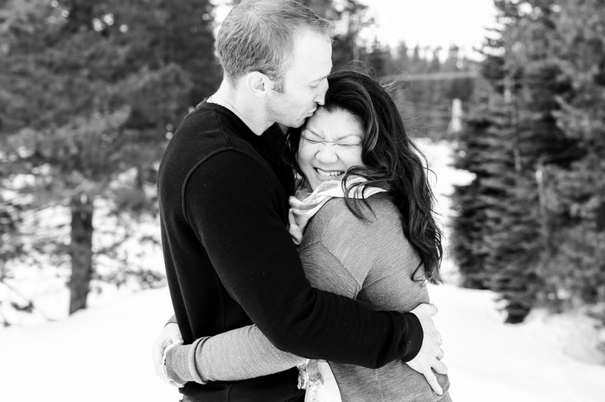 Lake-Tahoe-Engagement-Photographer_1022.jpg