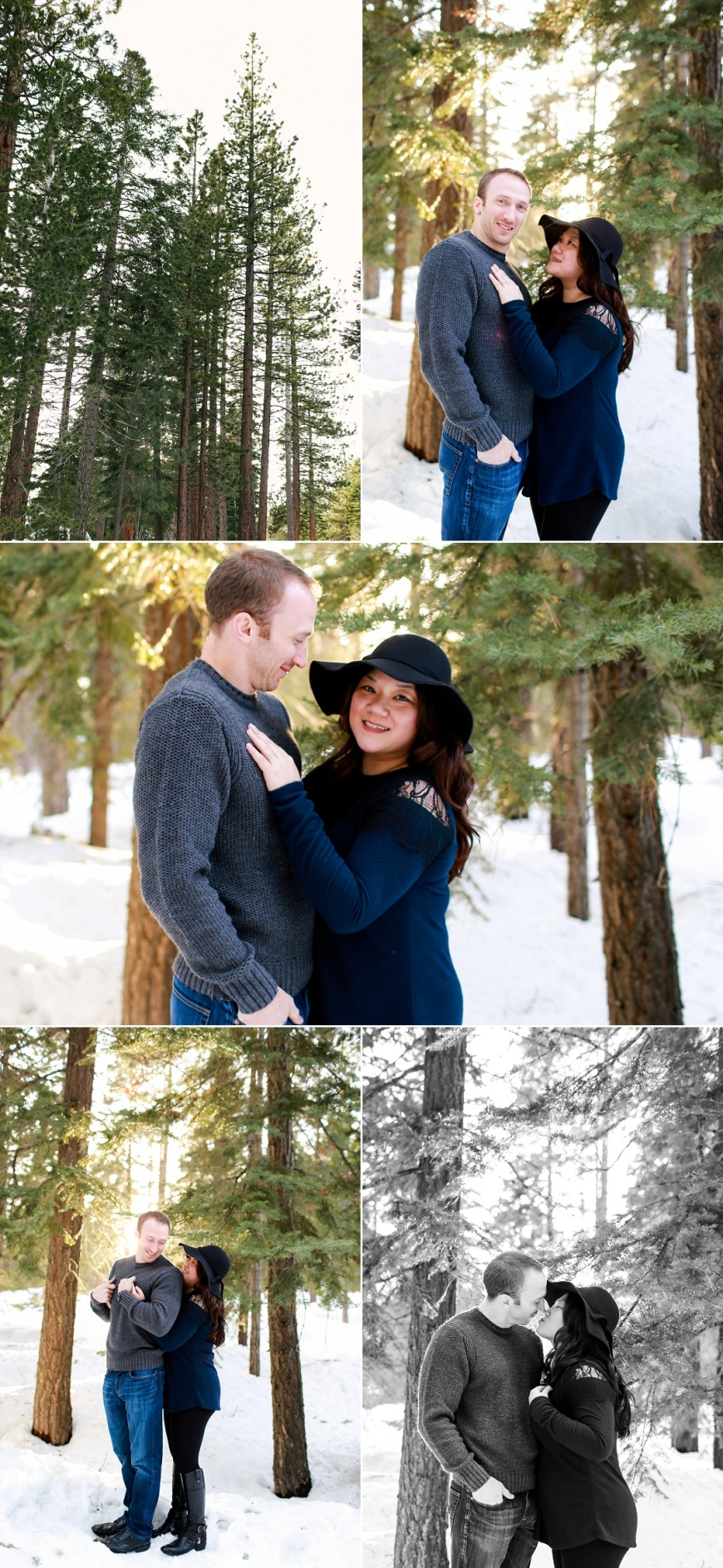 Lake-Tahoe-Engagement-Photographer_1023.jpg