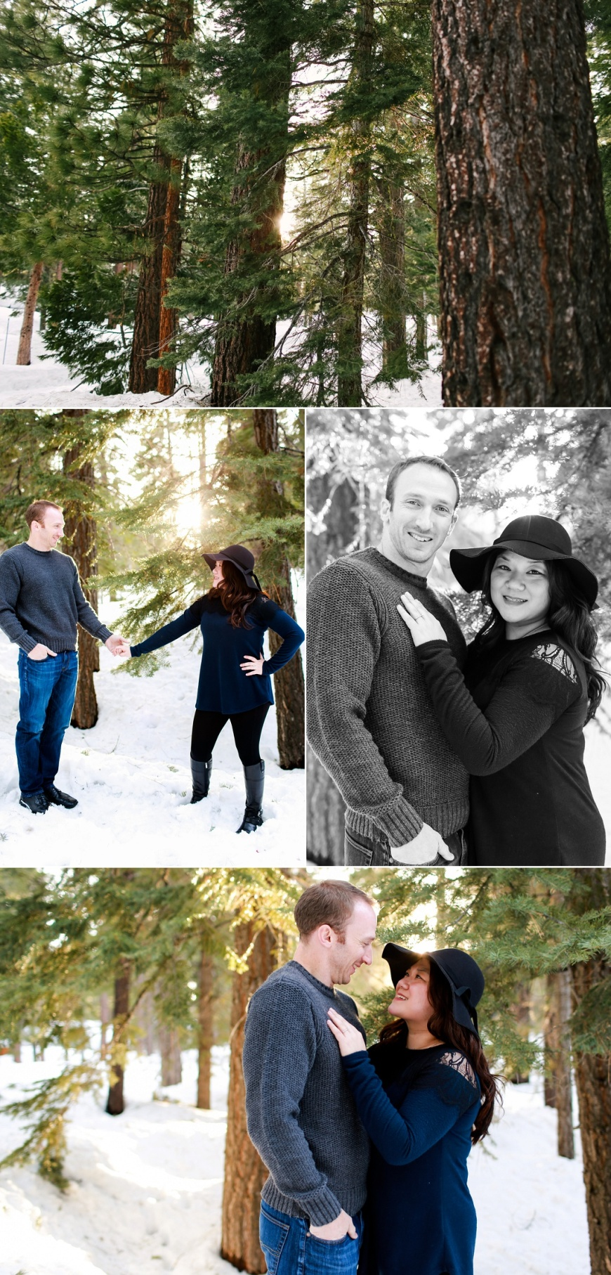 Lake-Tahoe-Engagement-Photographer_1024.jpg