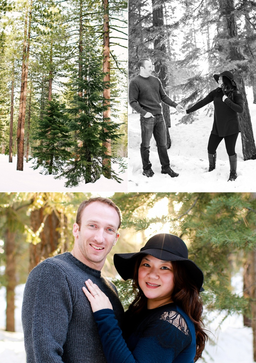 Lake-Tahoe-Engagement-Photographer_1025.jpg
