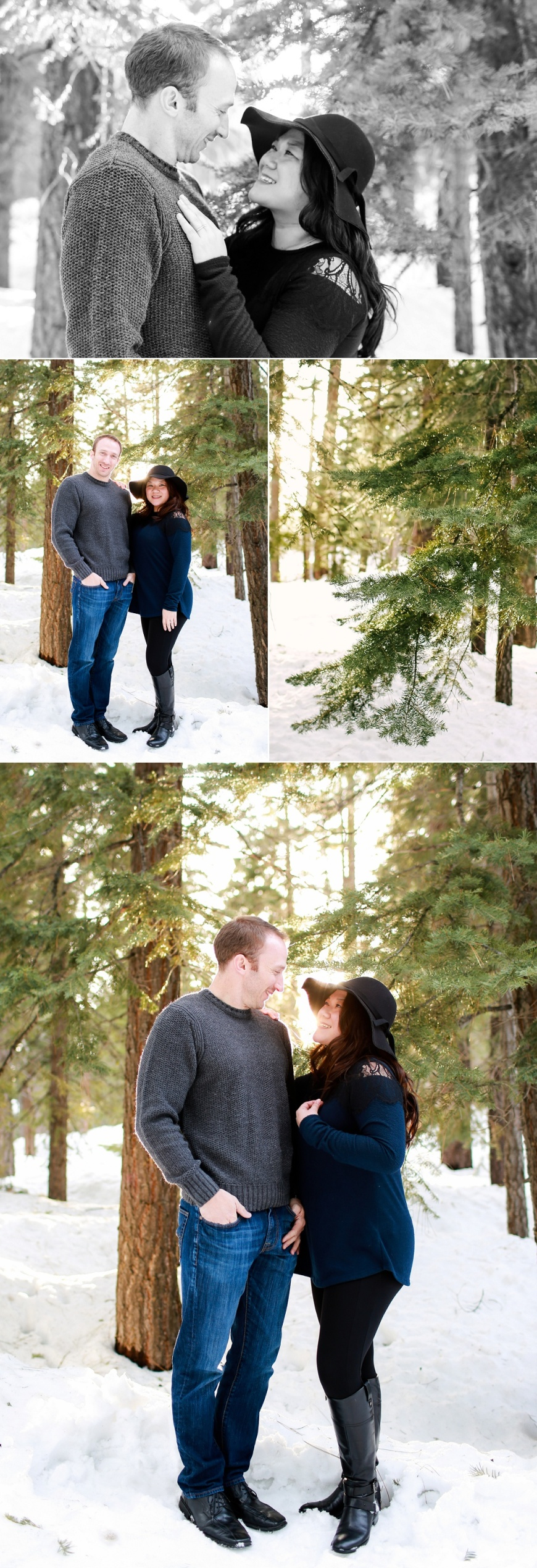 Lake-Tahoe-Engagement-Photographer_1026.jpg