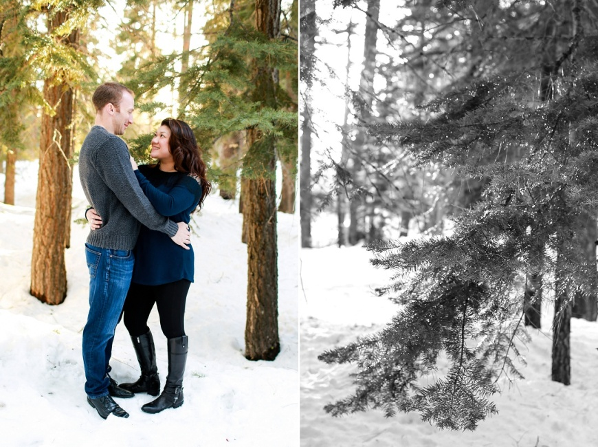 Lake-Tahoe-Engagement-Photographer_1027.jpg