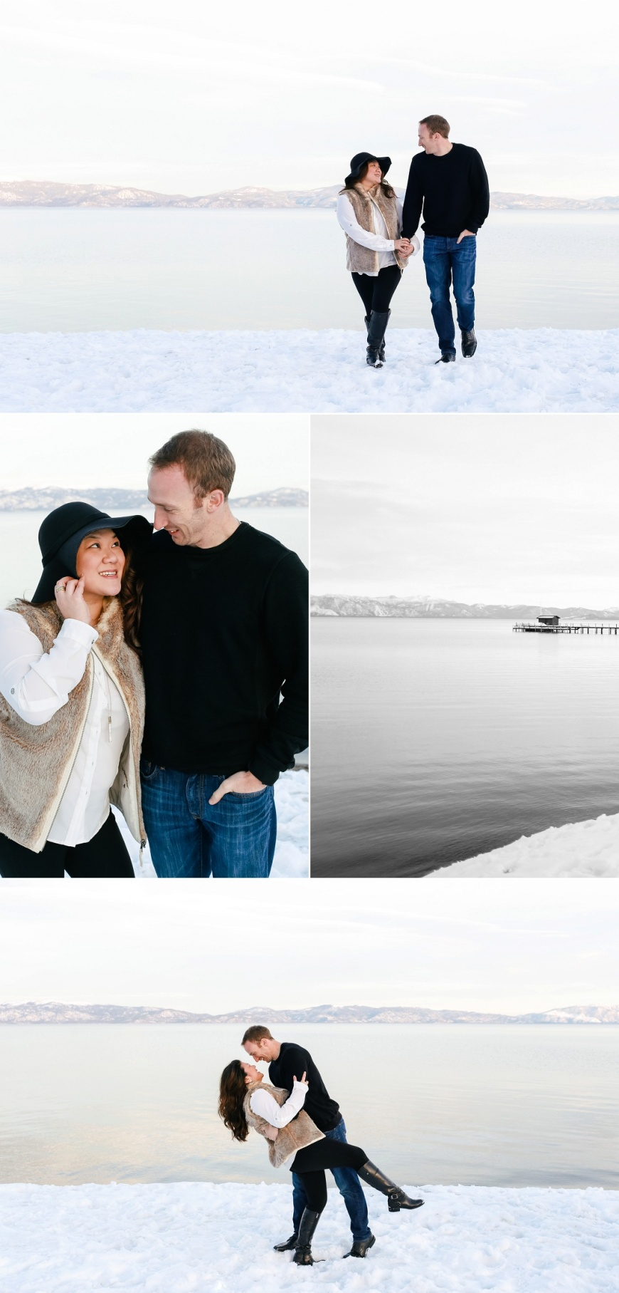 Lake-Tahoe-Engagement-Photographer_1028.jpg