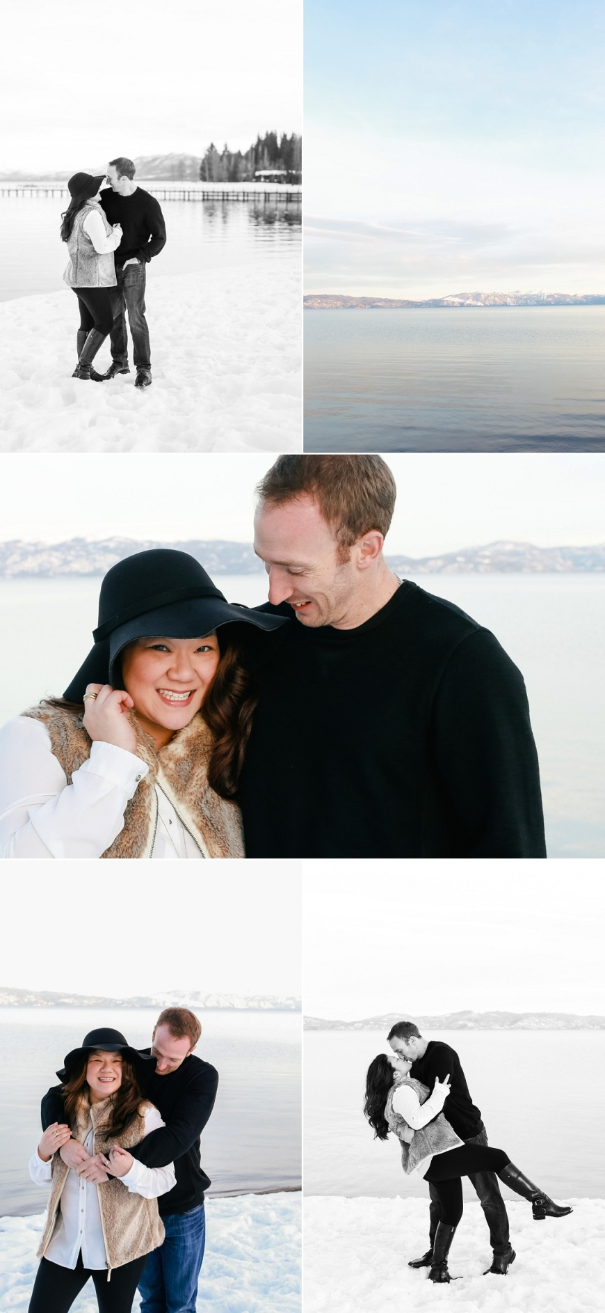 Lake-Tahoe-Engagement-Photographer_1029.jpg