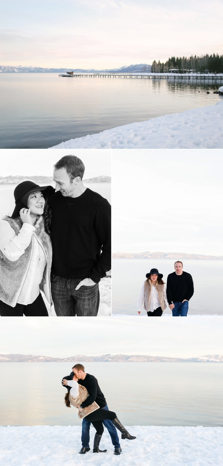 Lake-Tahoe-Engagement-Photographer_1030.jpg