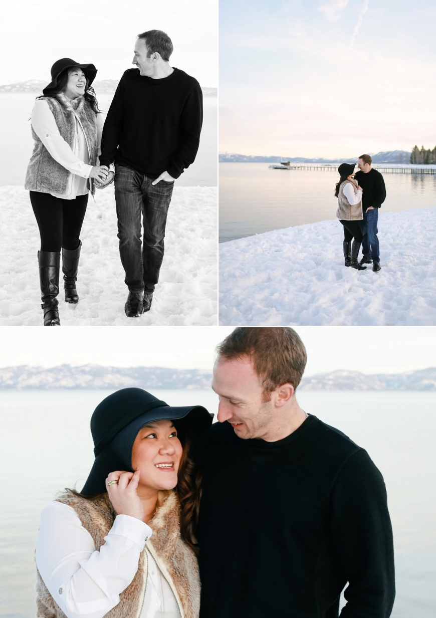 Lake-Tahoe-Engagement-Photographer_1031.jpg