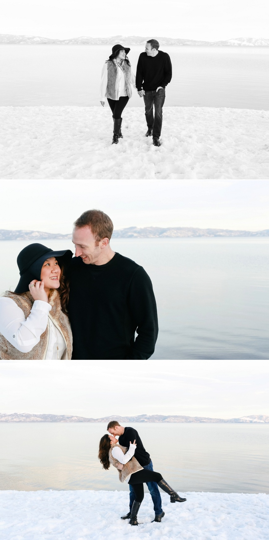Lake-Tahoe-Engagement-Photographer_1032.jpg