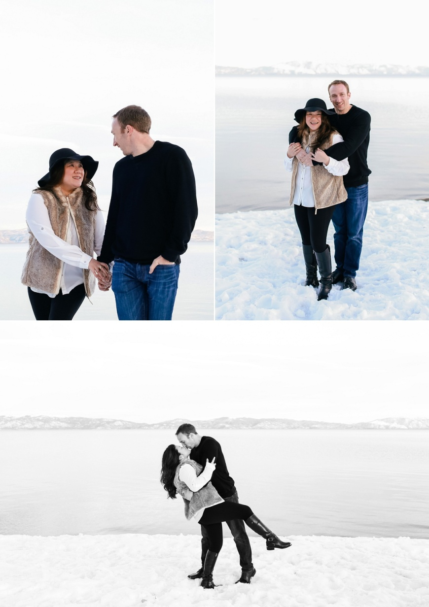 Lake-Tahoe-Engagement-Photographer_1033.jpg