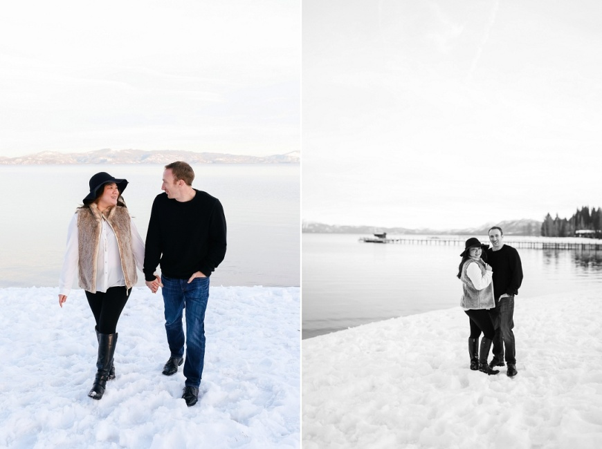 Lake-Tahoe-Engagement-Photographer_1034.jpg