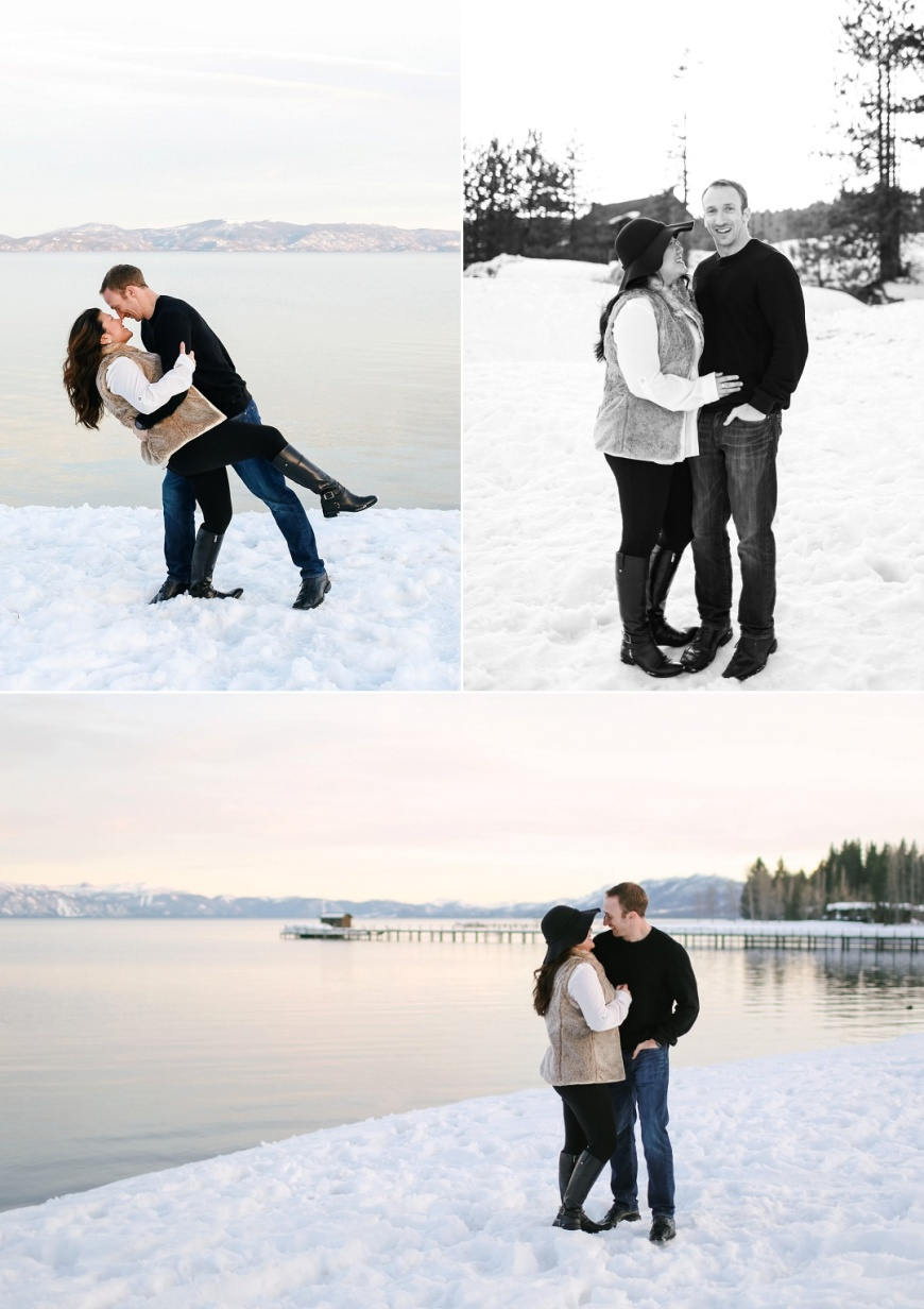 Lake-Tahoe-Engagement-Photographer_1036.jpg