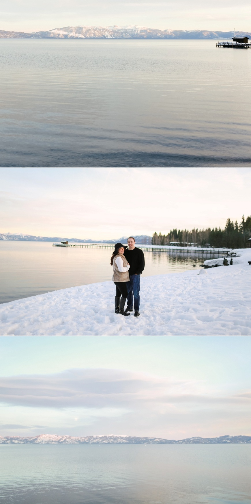 Lake-Tahoe-Engagement-Photographer_1037.jpg