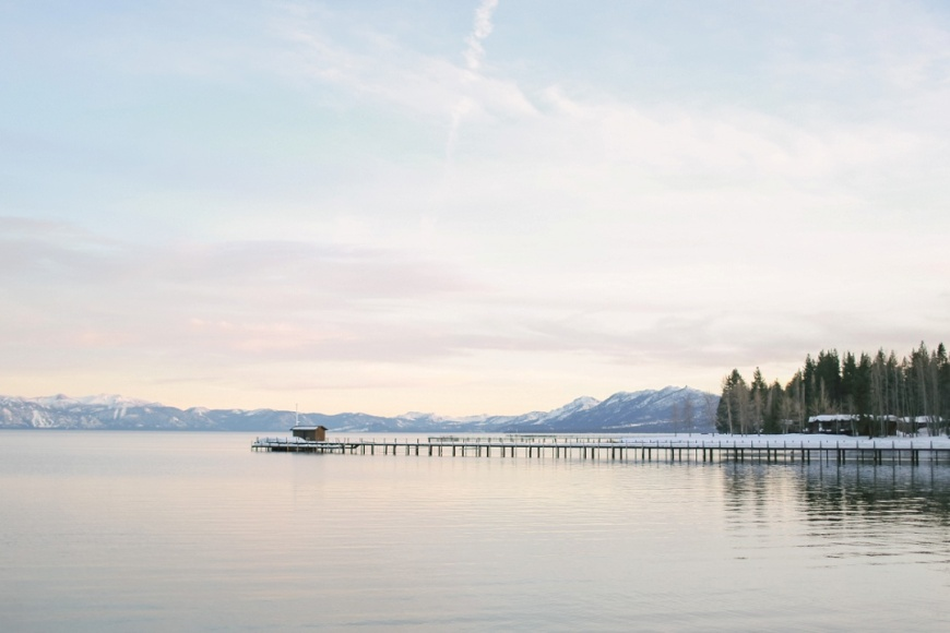 Lake-Tahoe-Engagement-Photographer_1038.jpg