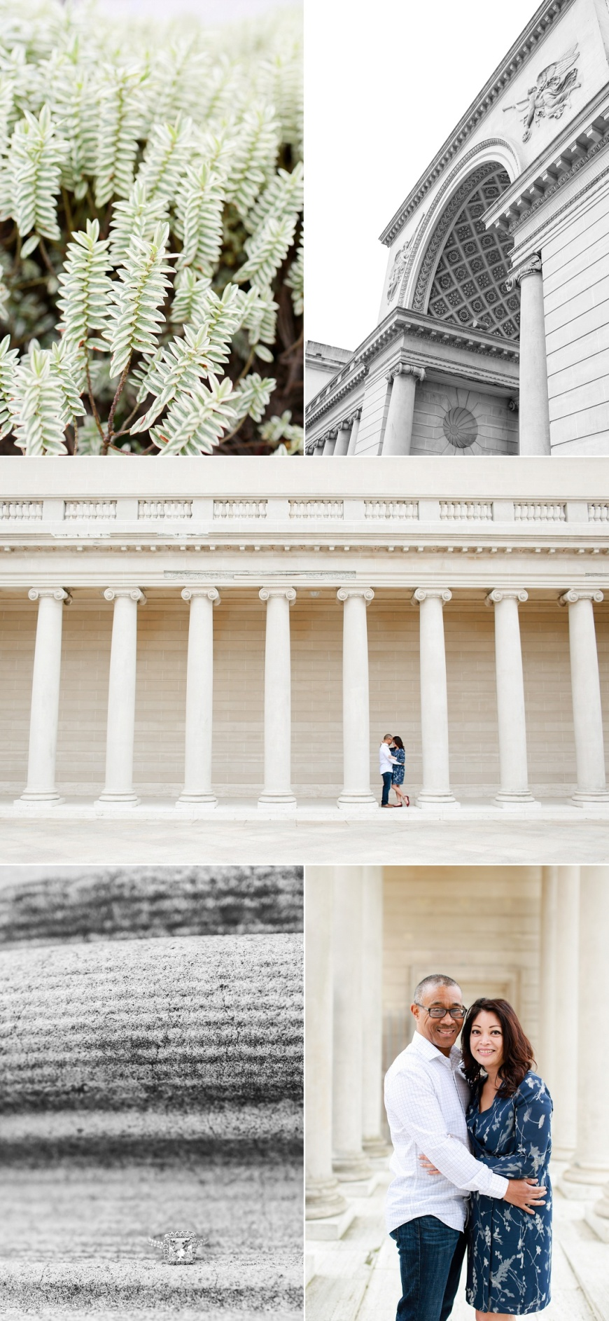Legion of Honor Engagement Photographer_1000.jpg
