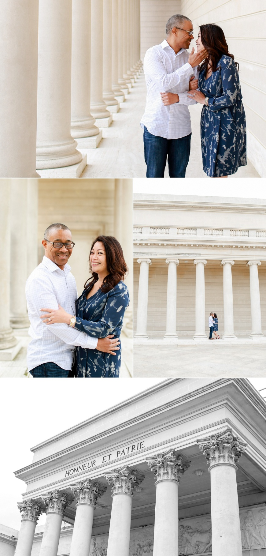 Legion of Honor Engagement Photographer_1001.jpg