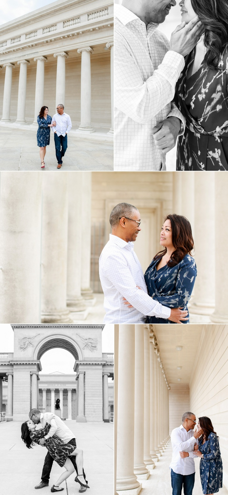 Legion of Honor Engagement Photographer_1002.jpg