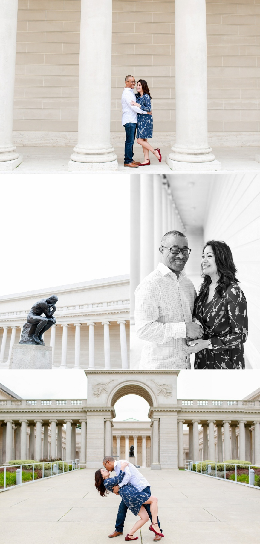 Legion of Honor Engagement Photographer_1004.jpg