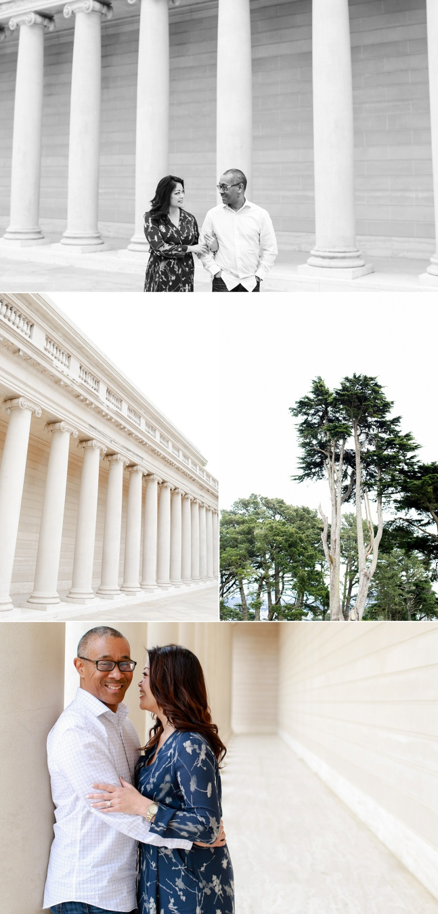 Legion of Honor Engagement Photographer_1005.jpg