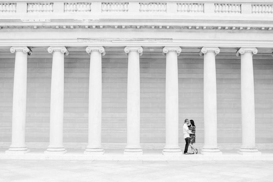 Legion of Honor Engagement Photographer_1006.jpg