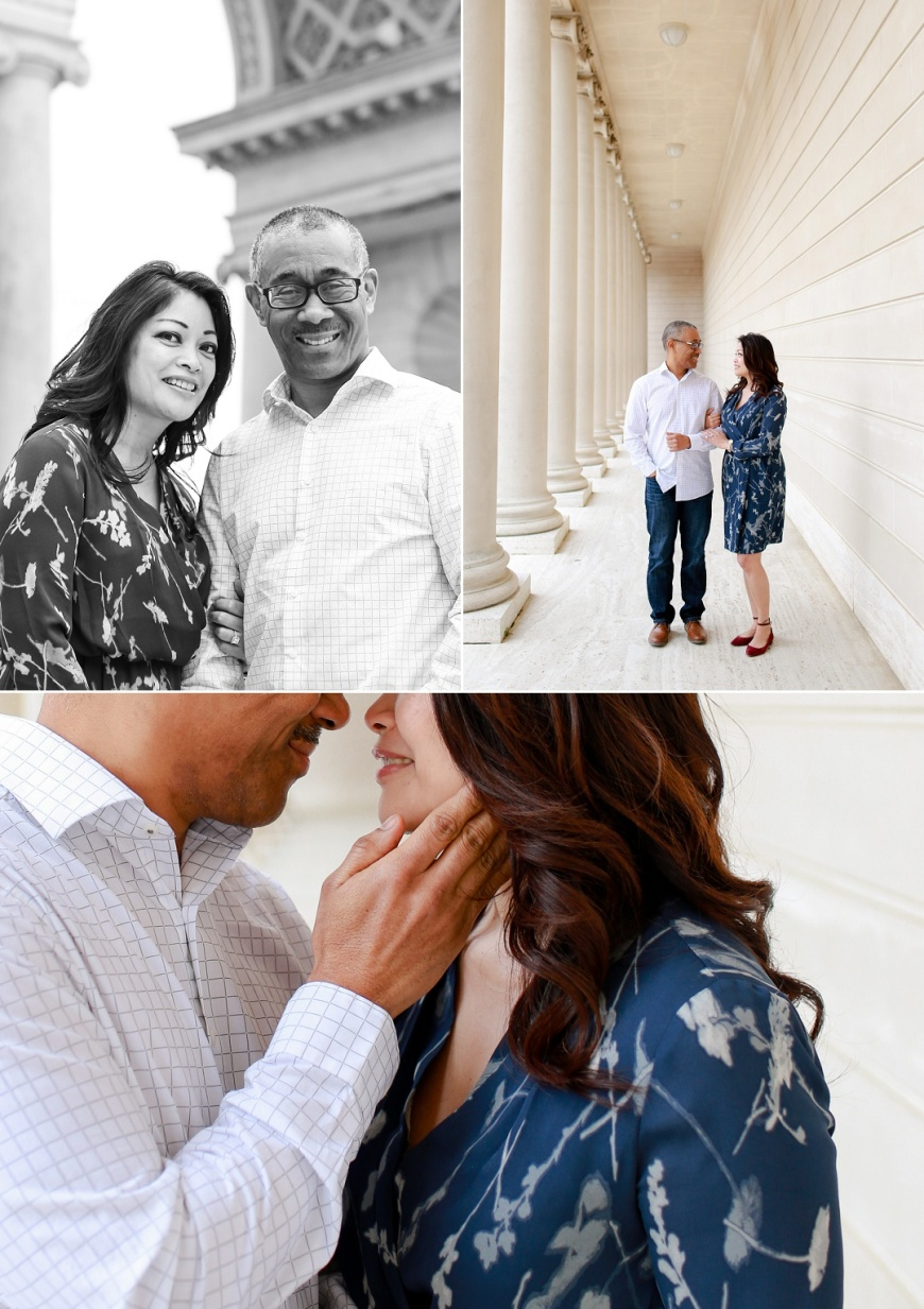 Legion of Honor Engagement Photographer_1007.jpg