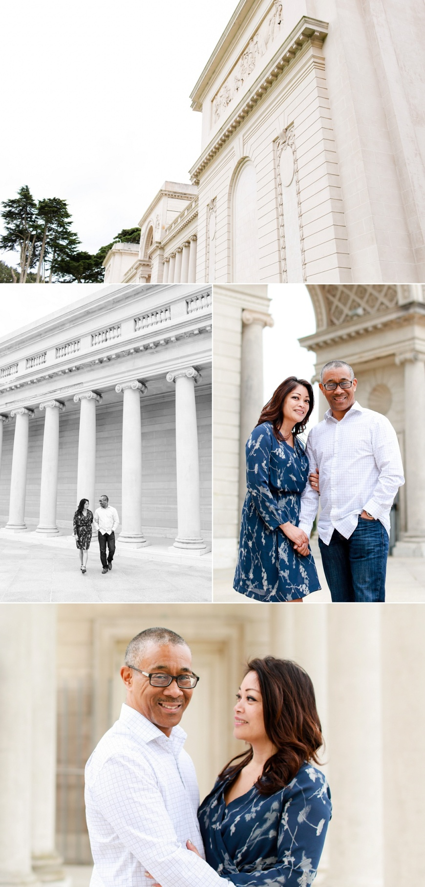 Legion of Honor Engagement Photographer_1009.jpg