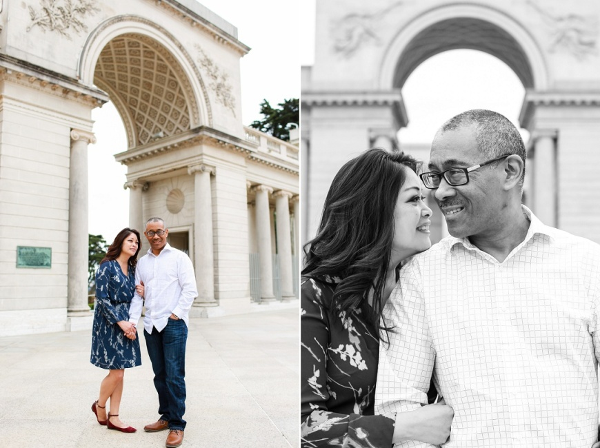 Legion of Honor Engagement Photographer_1010.jpg