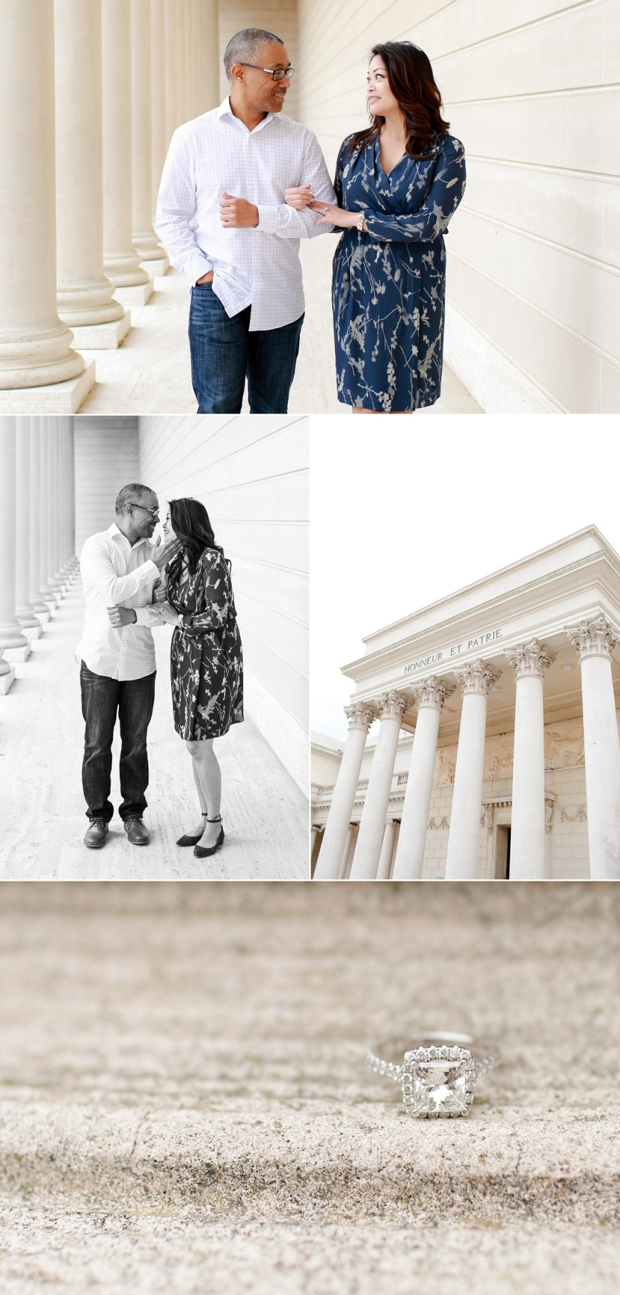 Legion of Honor Engagement Photographer_1011.jpg