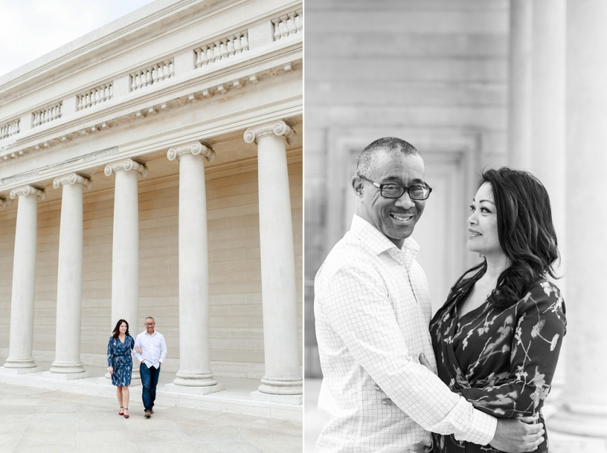 Legion of Honor Engagement Photographer_1012.jpg