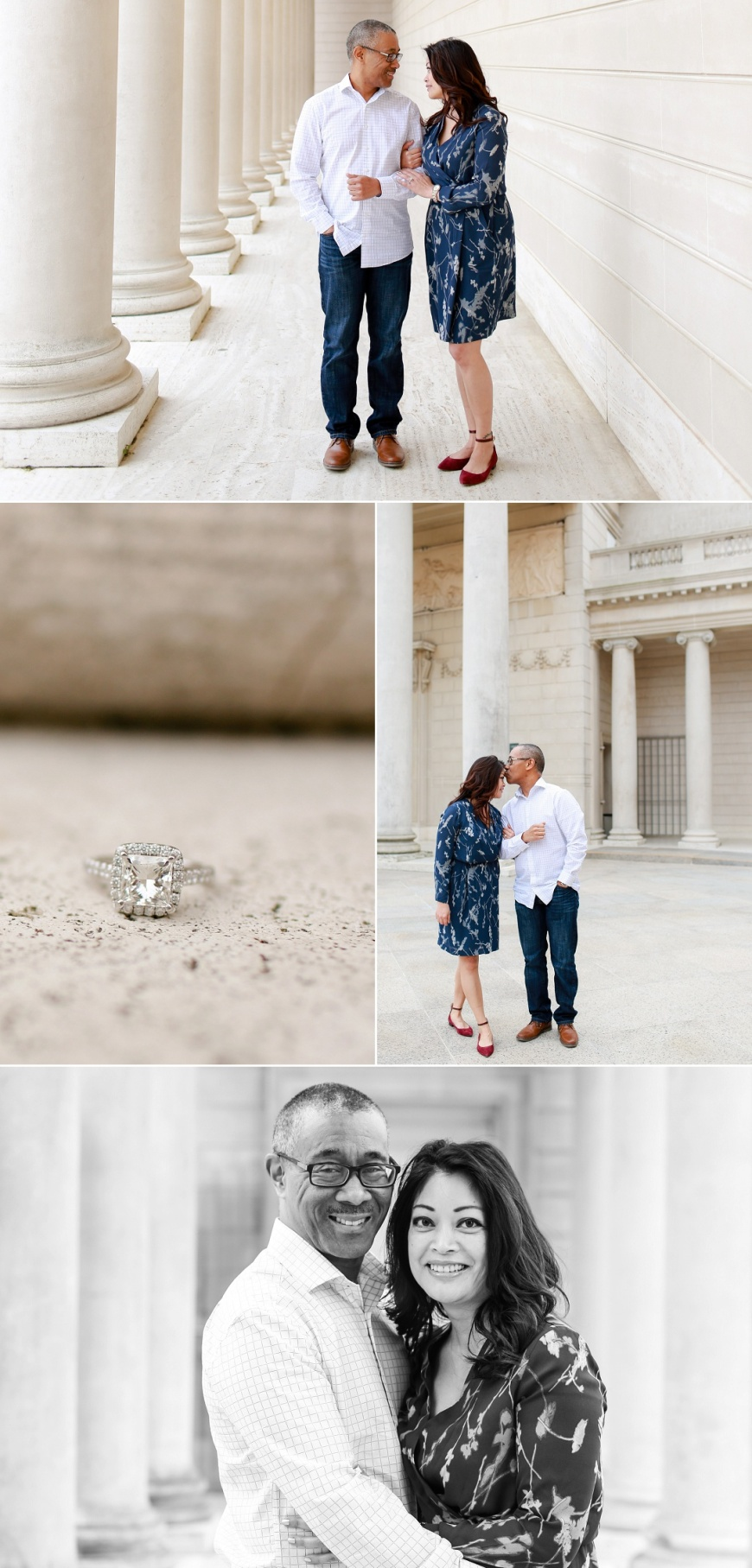 Legion of Honor Engagement Photographer_1014.jpg