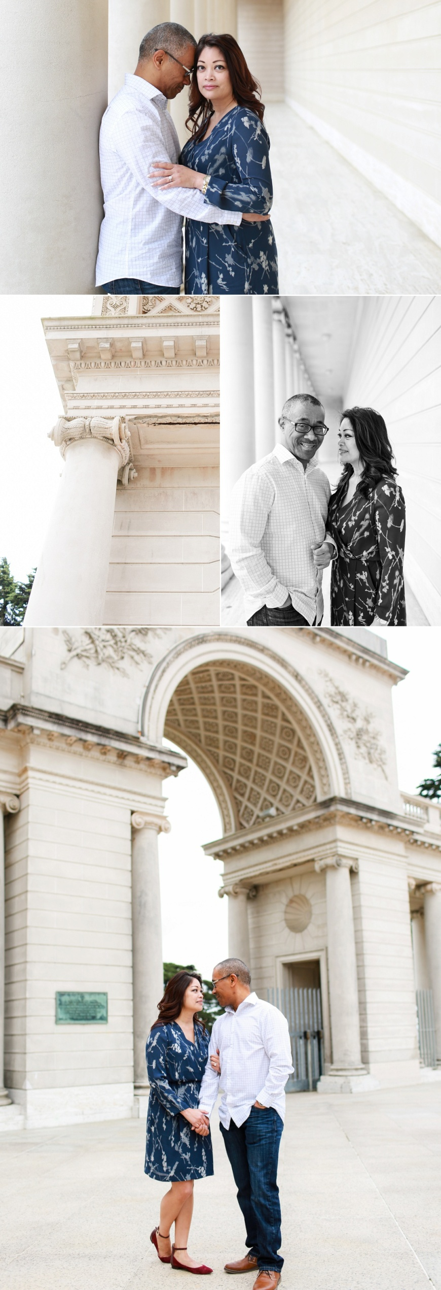 Legion of Honor Engagement Photographer_1015.jpg