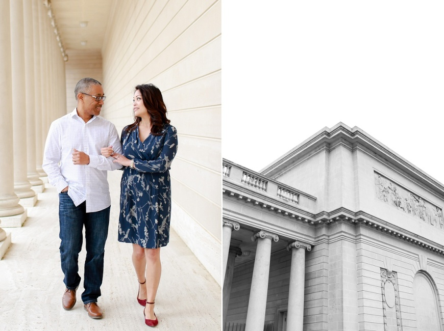 Legion of Honor Engagement Photographer_1016.jpg