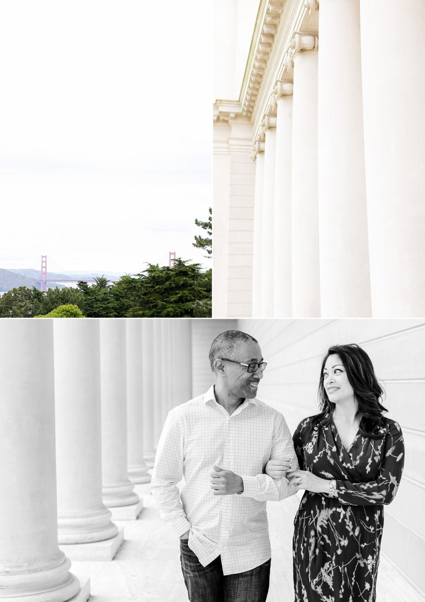 Legion of Honor Engagement Photographer_1019.jpg