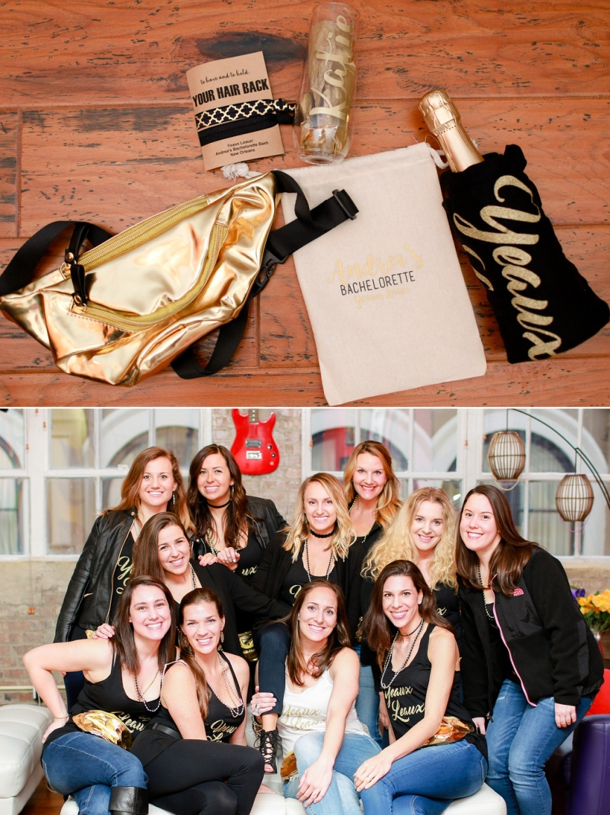 New Orleans Bachelorette Party Photographer_1004.jpg