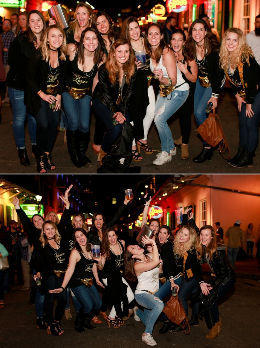 New Orleans Bachelorette Party Photographer_1006.jpg