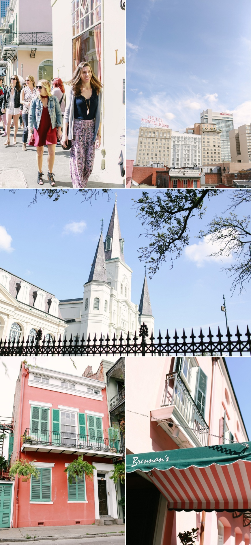 New Orleans Bachelorette Party Photographer_1008.jpg