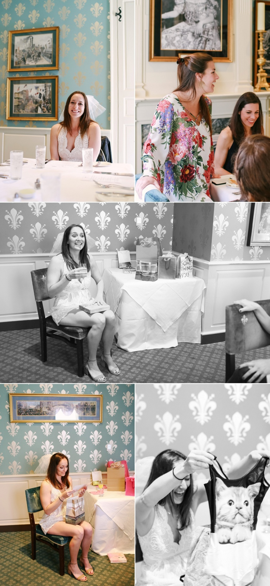 New Orleans Bachelorette Party Photographer_1012.jpg