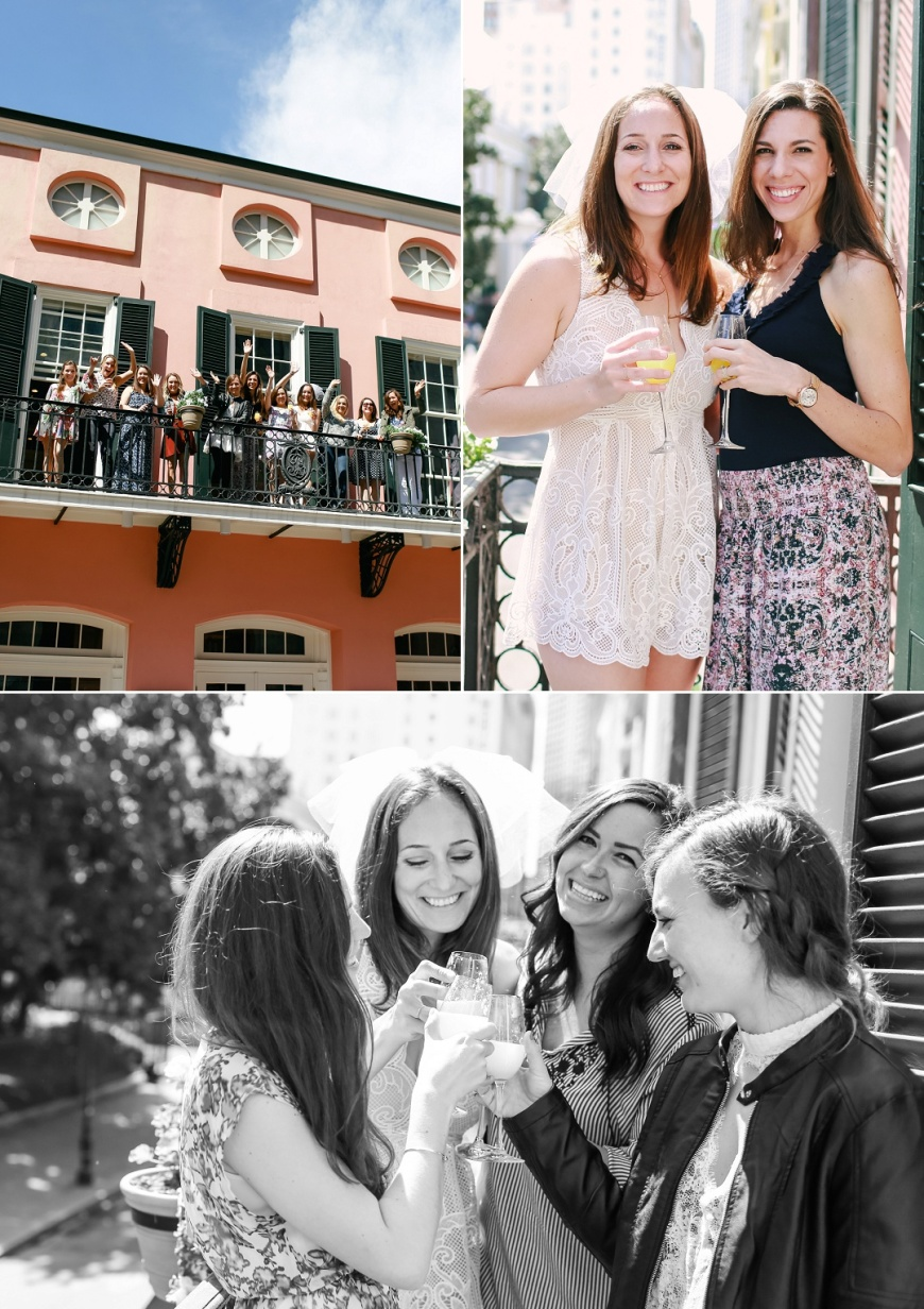 New Orleans Bachelorette Party Photographer_1014.jpg
