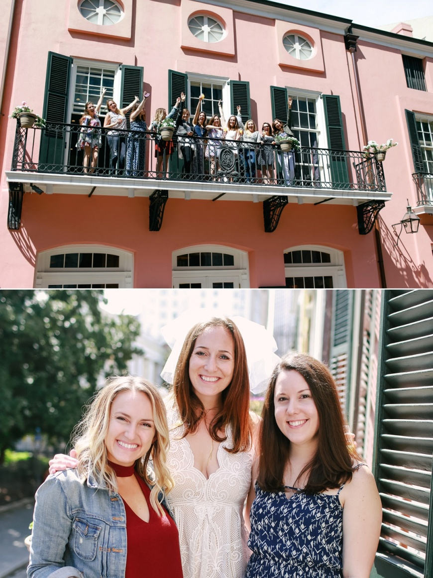 New Orleans Bachelorette Party Photographer_1015.jpg