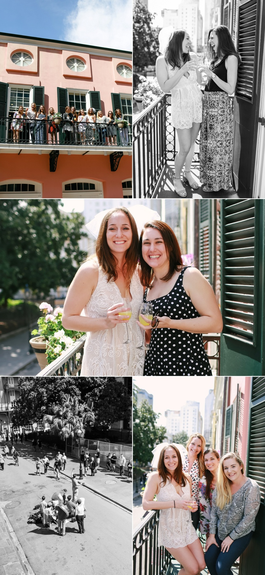 New Orleans Bachelorette Party Photographer_1016.jpg