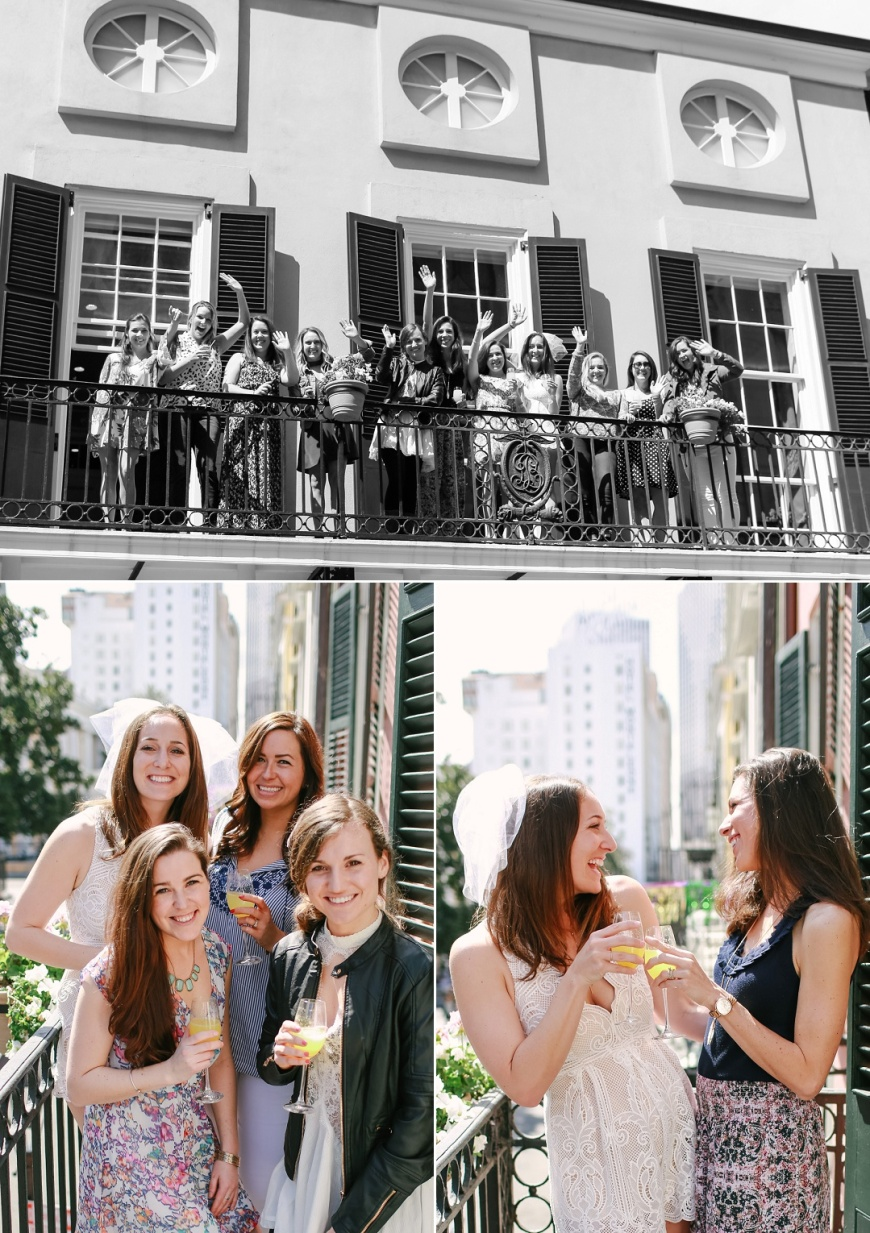 New Orleans Bachelorette Party Photographer_1017.jpg