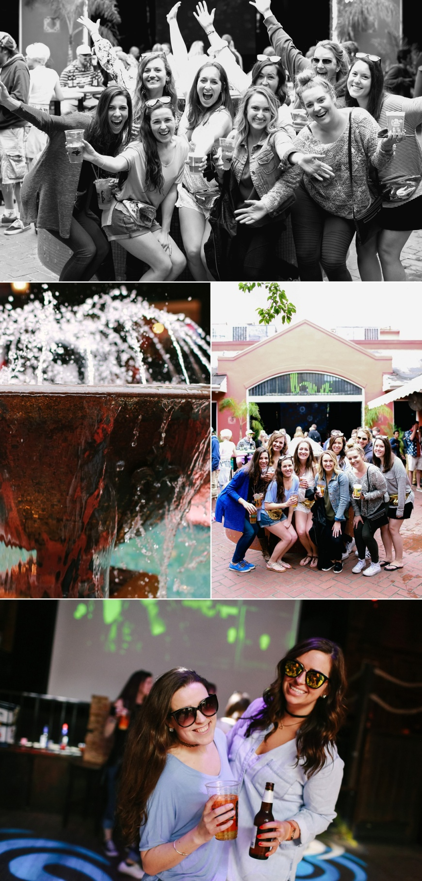 New Orleans Bachelorette Party Photographer_1021.jpg