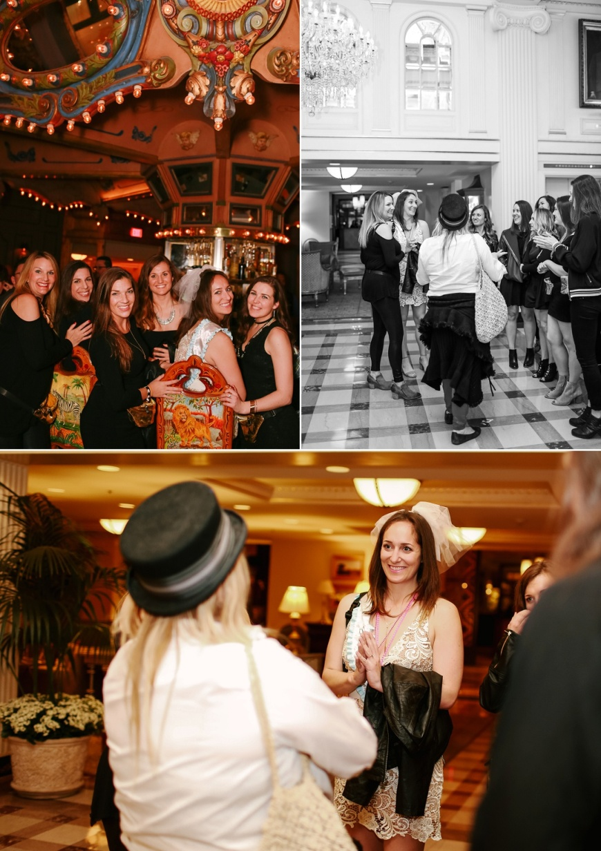 New Orleans Bachelorette Party Photographer_1023.jpg